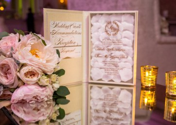 Wedding-program-13920350_1172580886140847_5307076215448630315_o