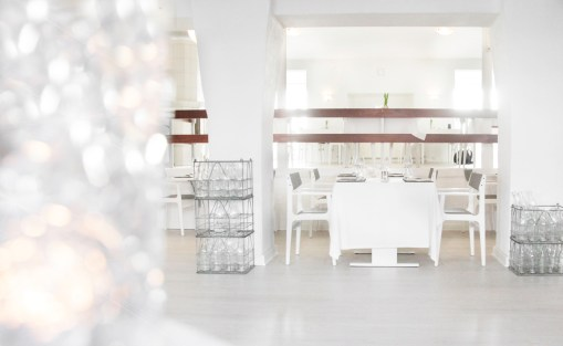 Restaurant1_Vedersø-Mejerikro-2015_007