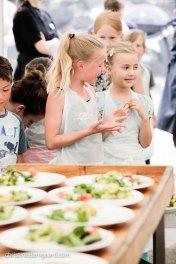 Kulinarisk Sydfyn 2016-39