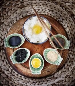 tamago-kake-gohan_-japanske-ris_2_comfortfood_med-aeg_og-tang_asiatisk_restemad_sesamfro_gomasio