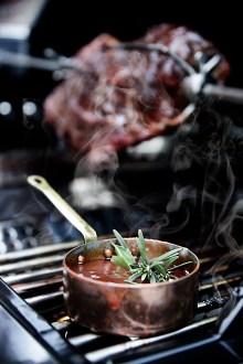 den-bedste-barbeque-sauce-til-pulled-pork