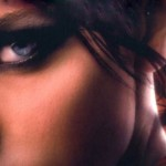 Christina_Dodd_Into_the_Flame_Firebird