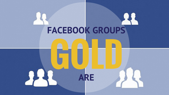 Facebook_Marketing_4_Ways_Find_Groups
