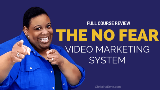 video marketing strategy for home business