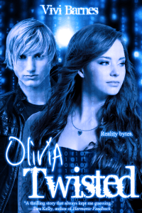 Olivia Twisted COVER 3