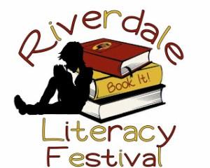 Riverdale literacy festival