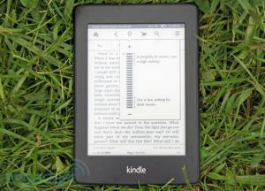 kindle-paperwhite-rev2012-01-2122-03-21600