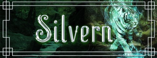 Silvern Facebook Cover Photo (with frame)
