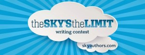 SkyAuthors site banner