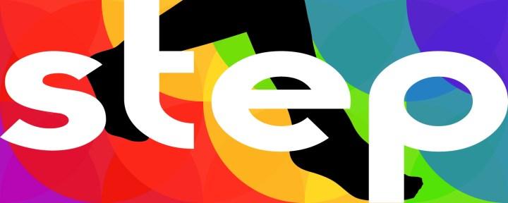 STEP_logo4