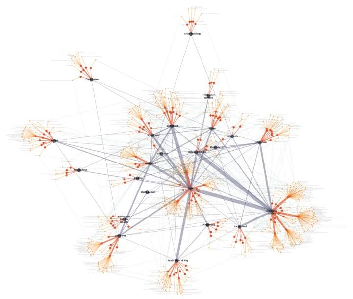 Network_2000_w