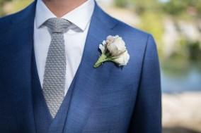 cypress falls wedding -21