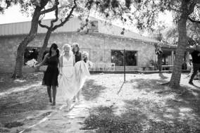 cypress falls wedding -24
