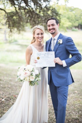 cypress falls wedding -52