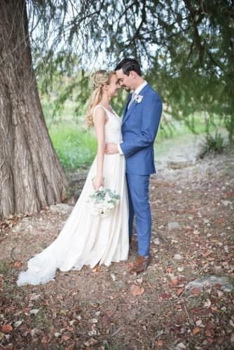 cypress falls wedding -59