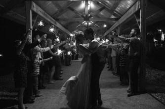 cypress falls wedding -88