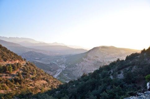 Maroc-118