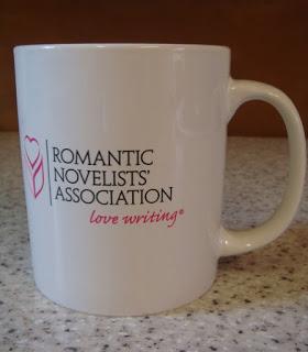 8245a-rna-mug-smaller