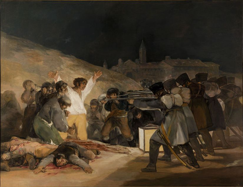 1024px-El_Tres_de_Mayo,_by_Francisco_de_Goya,_from_Prado_thin_black_margin