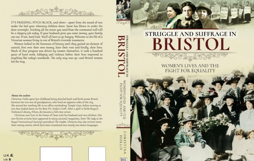 COVER_BRISTOL_STRUGGLE
