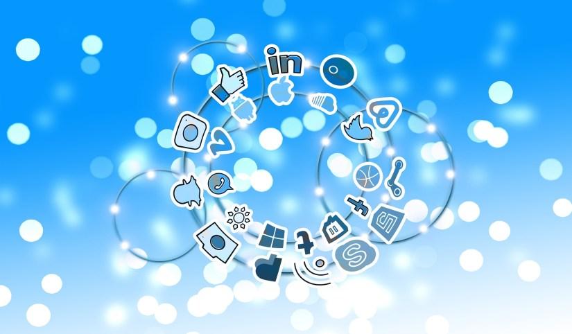 internet-social media 3420951_1920