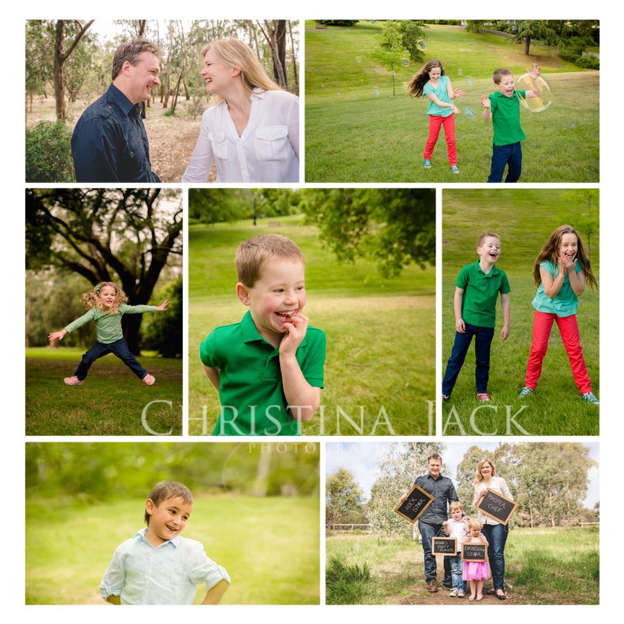 2013 Cute moments 1 jpg