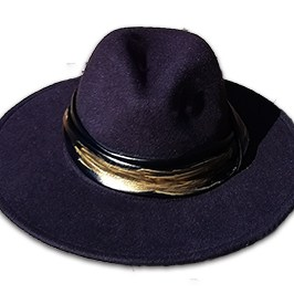 goldtouch_hat