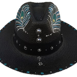 ELEGANT_FEATHER_HAT_1