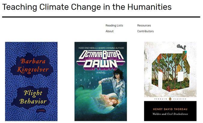 Climate-Change-Header