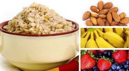 healthy-breakfasts-fit-for-athletes