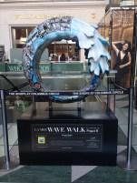 Wave Walk 2 Time Warner 1 (1)