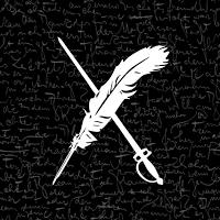 weekend writing warriors