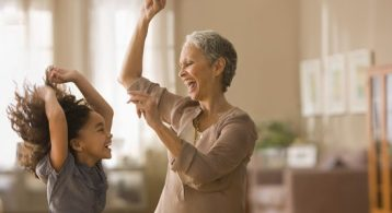 5 Reasons to Consider Living in a Multigenerational Home   Simplifying The Market