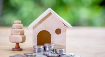 What Impact Might COVID-19 Have on Home Values?   Simplifying The Market