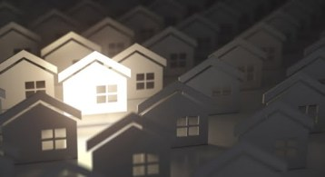 Why It Makes Sense to Sell Your House This Holiday Season | Simplifying The Market
