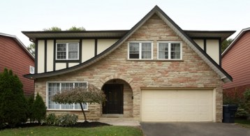 Selling Your House? Make Sure You Price It Right.   Simplifying the Market