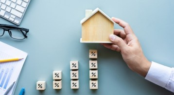 Don't Wait for a Lower Mortgage Rate – It Could Cost You   Simplifying The Market