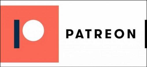 L'attribut alt de cette image est vide, son nom de fichier est Patreon-2-1024x473.jpg.
