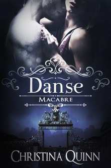 dansemacabre-cover-2017