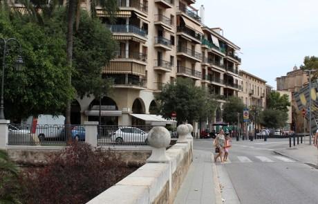 Blogpost Palma und Cap Mallorca17