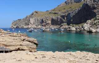 Cap de Formentor, Cala-Santanyi1aa, Christinas, fitlife, blog, fitness, ernährung, lifestyle, rezepte, Mallorca