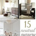 Ideas here s some of my most favorite inspiration rooms click on each