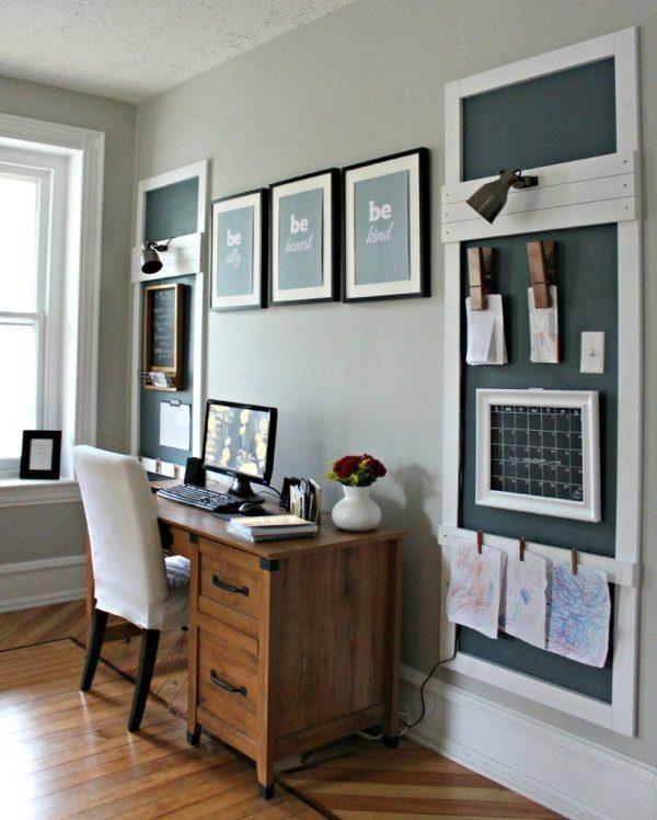 Choosing Neutral Paint Colors House
