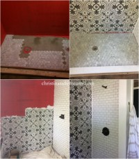 Panels For Showers Instead Of Tiles | Tile Design Ideas