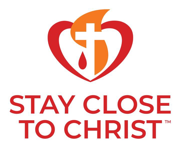 My Blog Post Shared on Stay Close to Christ platform!