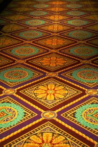 Casino Carpet Patterns - helperwiki