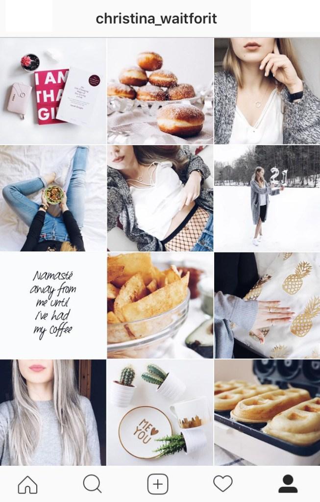 instagram-christina_waitforit