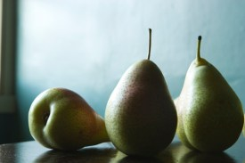 cw_pears_tif