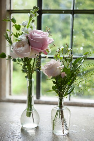 flowers28May2015_0331