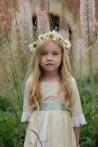 MARIE ANTOINETTE DRESS_1273